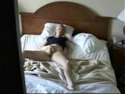 My mum masturbating caught by hidden cam on the closet | amateur  caught  hidden cameras  masturbation  mature  son and mom  spying videos