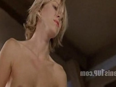 Laura Harring Naomi Watts Mulholland Dr couch | couch