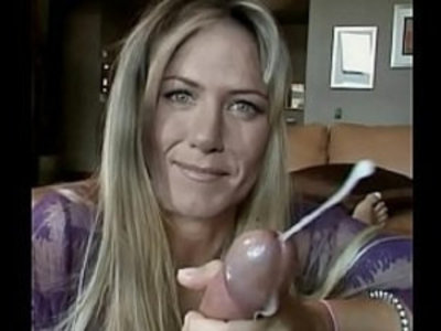 Jennifer Aniston hardcore | celebrity   hardcore