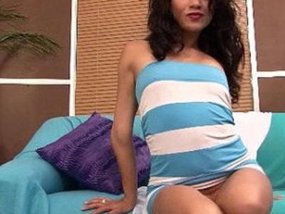 Latina porn star in a huge masturbation into the studio   colombian girls  latin girls  masturbation  pornstars