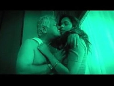 Hot indian babe seduces old man | baby  beautiful  cute petite  desi girls  girls  horny girls  indian girls  old man  seduction  sexy girls