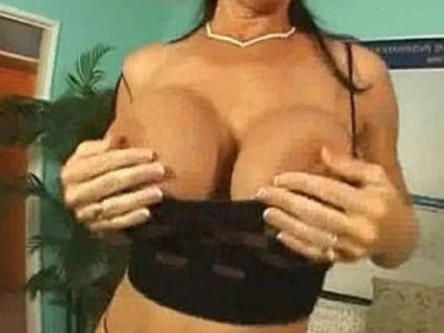 milf sucking and fucking a huge dick awesome tits | awesome   cock   cock sucking   dick   milf   tits