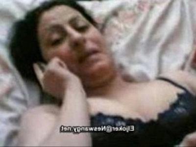 arab fuck | arabian girls  stockings