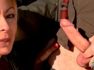 Blonde whore fucked very hard, in the ass , fisted and squirts | anal  ass  blonde  blowjob  brutal  cumshots  deepthroat  facials  fisting  mature