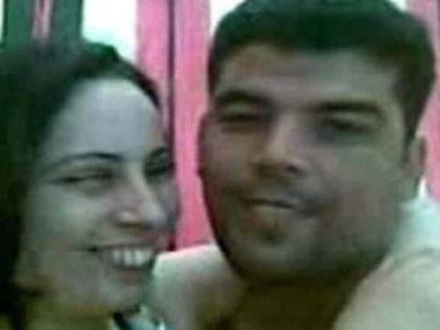 U usu u u... u u u | arabian girls  domination  son and mom