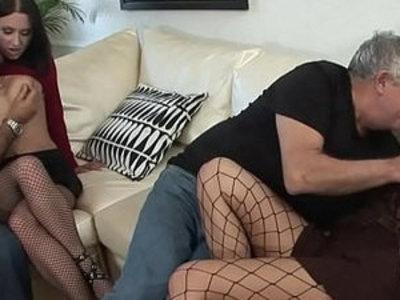 EXTREME SEX BY MATURE VUBADO COUPLES !!   extreme  mature