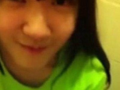 Mamada China Free Teen amateur Porn music Video | chinese  teens