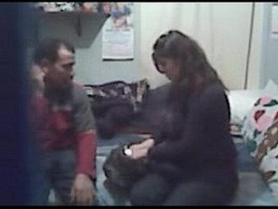 | arabian girls  domination  son and mom