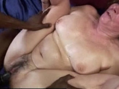 Old whore taking black huge cock in Granny Sex Video | black   black cock   gilf   huge cocks   old and young   whores   young