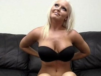 Big Tit Mom Backroom Casting | casting   son and mom   tits
