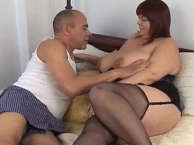 Juicy Josie is a beautiful mature with nice tits   bbw  beautiful  big tits  juicy girls  mature  pussy  tits