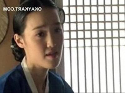 Korean T.V. Adult Movie | asian girls  korean girls