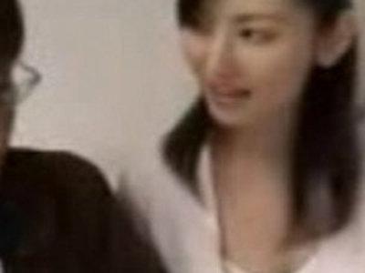 Beautiful Korean Tutor pinaysexvideos. | beautiful  korean girls