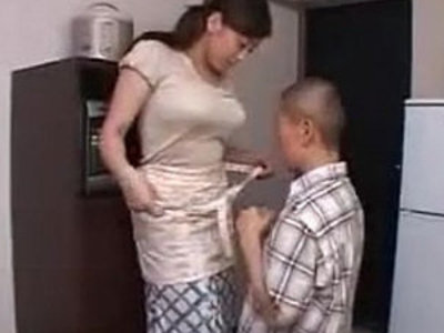 bro. sister chinese sex | chinese  sister