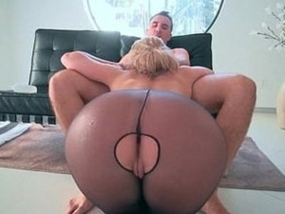 Big butt hot girl brooklyn chase get oiled all over and hard anal sex clip | anal  butt  girls  horny girls  oil