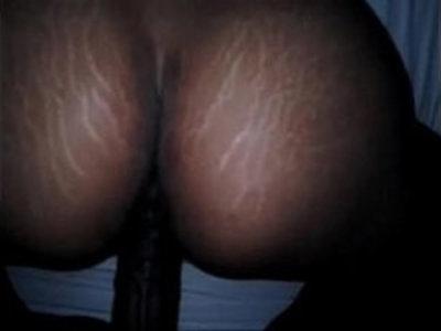 lola lil booty   amateur  ass  big booty  black  doggy  ebony  homemade  hotel  skinny