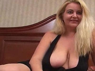 Devilz Candy Swallows A Load BBW, Big Tits Hardcore Mature | bbw  big tits  blonde  hardcore  mature  swallow