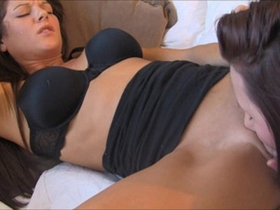 Mandy and ava love to take turns | ass  close up  dildo  girlfriend  girls  lesbians  masturbation  orgasm  pussy  pussy licking