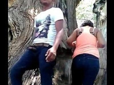 Girlfriend fucking in public park   boyfriend  doggy  girlfriend  girls  hidden cameras  homemade  outdoor  party  public sex  pussy