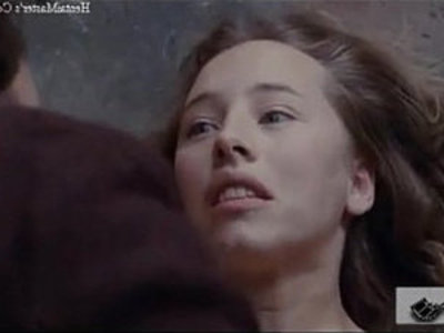 forced sex scene | forced sex