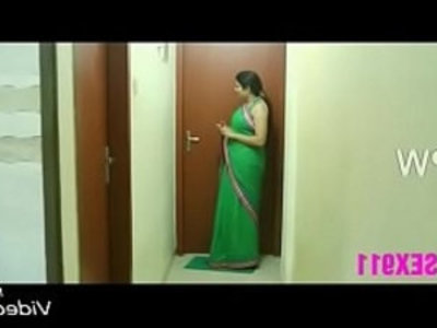 Desi bhabi sex videos | ass  desi girls  son and mom  webcams