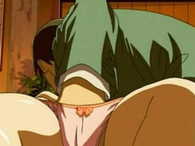 Uncensored Hentai Creampie XXX Anime Virgin Cartoon | anime   creampies   hentai   uncensored   virgin girls
