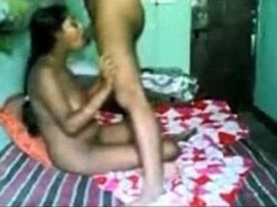 Village Devar Bhabhi Fucking in Various Positions | amateur  desi girls  indian girls