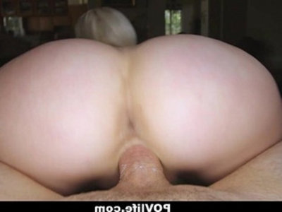Povlife kinky blonde cherry torn fucked on camera | big booty  big tits  blonde  busty  close up  cowgirls  doggy  facials  girlfriend  hardcore