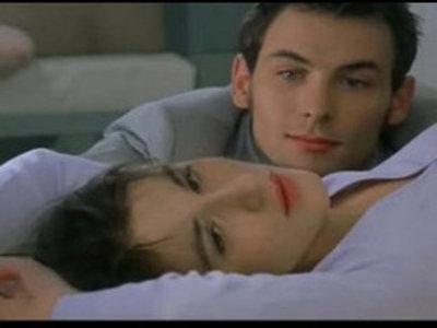 Women Glory Hole Romance 1999 French Movie | french girls  gloryhole  woman