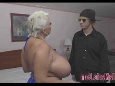 Big Tit Claudia Marie Pregnant From Teenager | blonde  creampies  huge boobs  milf  pornstars  pregnant  prostitute  teenagers  tits