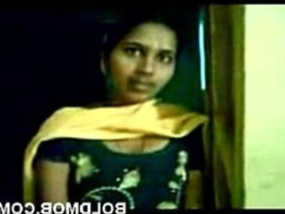 desi kannada girl sex video | college  desi girls  girlfriend  girls  homemade  indian girls