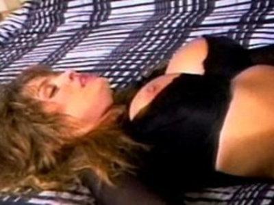 LBO Breast scene   breasts
