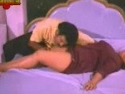 South Indian Escorts Services Qatar Just Dial Mr. SHIVAM | escort  indian girls