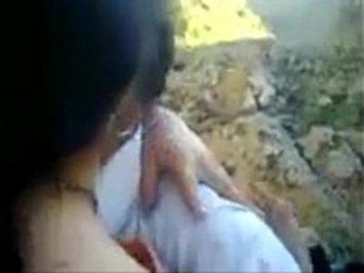 arab rural sex | arabian girls
