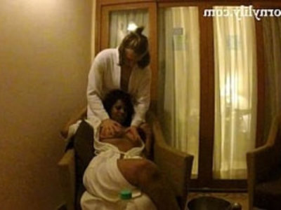 indian aunty lily in hotel with her boyfriend hardcore sex | amateur  aunty  boyfriend  desi girls  hardcore  hidden cameras  homemade  hotel  indian girls  interracial