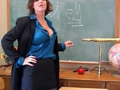 Sexy old spunker teacher loves to fuck her juicy pussy for you | juicy girls  old and young  pussy  sexy girls  teacher  young