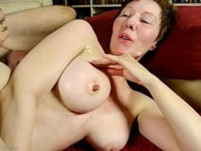Dirty old spunker enjoys hard fucking and a sticky facial cumshot | boobs  breasts  cougars  cumshots  dirty  facials  housewife  mature  milf  mother