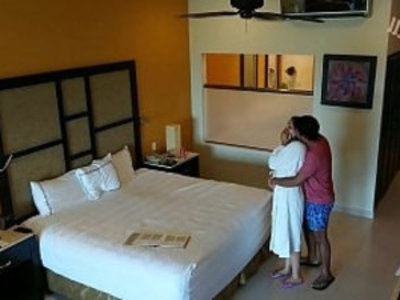 Young blonde girl molested, forced to fuck and creampied against her will by hotel room intruder spy cam POV Indian | blowjob   creampies   desi girls   doggy   forced sex   girls   hardcore   hotel   indian girls   interracial