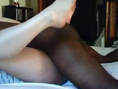 Amateur wife interracial | amateur   cheating wife   interracial