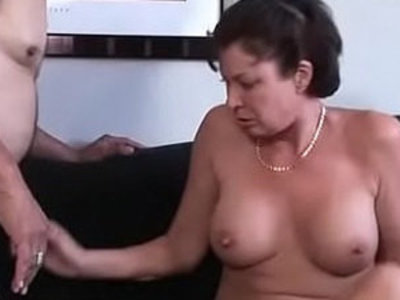 Amazing Girl get seduced with huge Natural Hairy wet Pussy | amazing  girls  hairy pussy  horny girls  natural tits  pussy  seduction