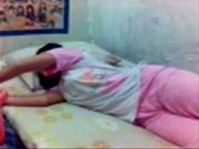 indonesian home made video sex | amateur  homemade  indonesian girls