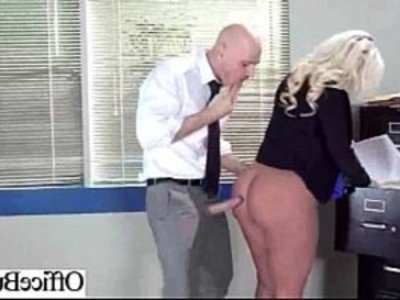 Hard Sex In Office Slut Big Juggs Girl julie cash clip | amateur   boobs   busty   girls   hardcore   office   sluts   tits