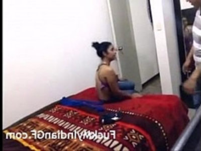 Desi GF first hard anal fucked by cousin against money   amateur  couple  desi girls  first time  hidden cameras  homemade  indian girls